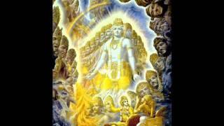 Sree narayana kavacham