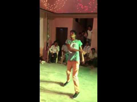 Funny video hum likhenge prem kahani