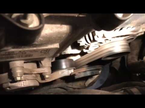 2014 ford focus wiring schematic 2012    ford    fusion a c compressor problem youtube  2012    ford    fusion a c compressor problem youtube