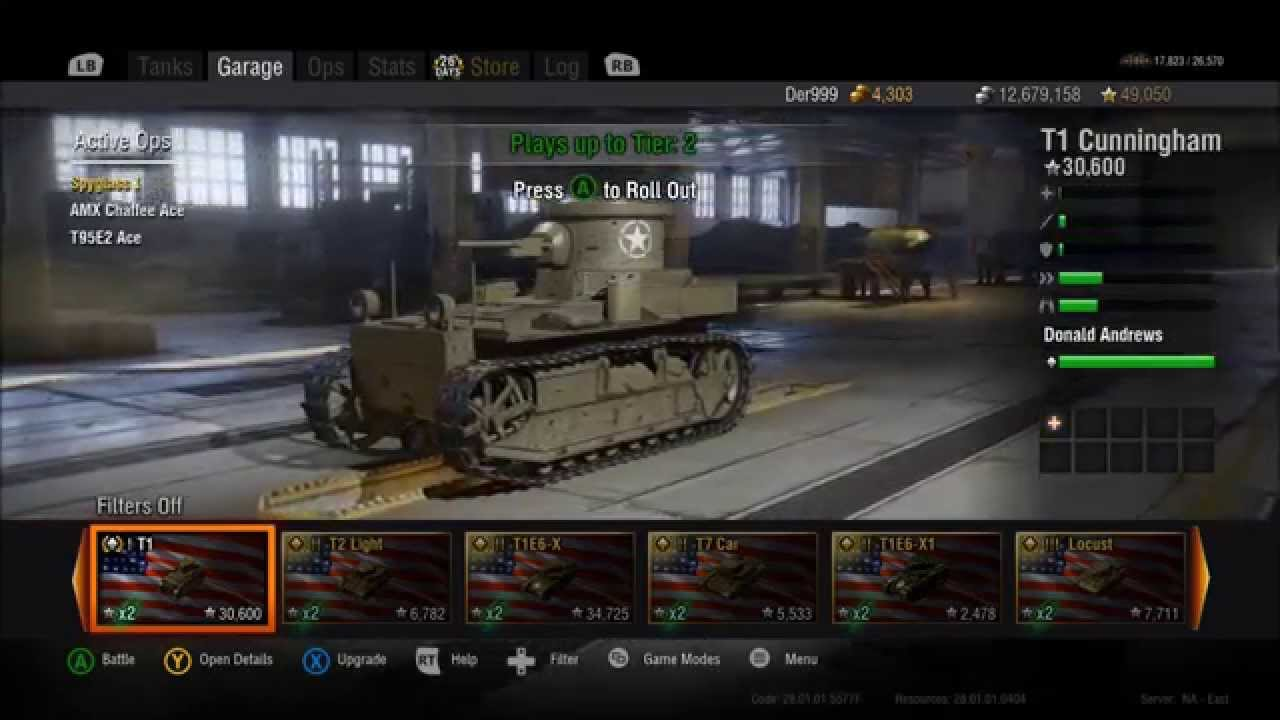 renault otsu with Watch on Type 94 Imperial Japanese Army Truck furthermore J26 Type 89 together with 538774 Bitwa Prawiehistoryczna furthermore File Renault FT17 Saumur 0004gw9y further Watch.