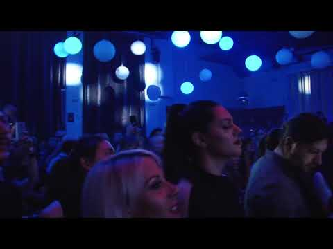 Keziah Jones -Rhythm is love - Musicology Barcaffè Sessions mp3
