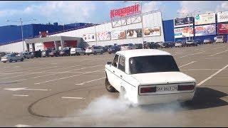 Repeat youtube video ELVIN 023  KHARKOV 2013