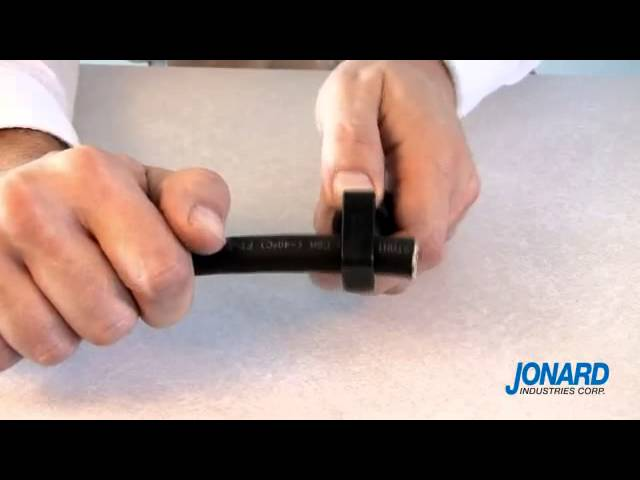 Details about  /Jonard Tools CST-1900 Round Cable Stripper for Fast and Precise Jacket Remova...
