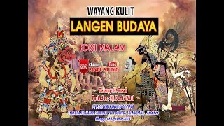 Download lagu LIVE STREAMING LANGEN BUDAYA EDISI MALAM LIVE TIPAR MINGGU 8 SEPTEMBER 2019 MP3