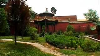 Философия Конфуция. Как стать благородным мужем? cмотреть видео онлайн бесплатно в высоком качестве - HDVIDEO