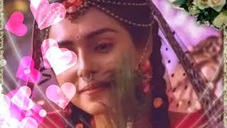 সর্বত মঙ্গল রাধে বিনোদিনী রায় _ SORBOTO MONGOL RADHE BINODINI RAI_SUMI MIRZA II