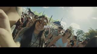 TERRA At Orion Festival 2017