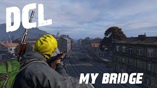 My Bridge....