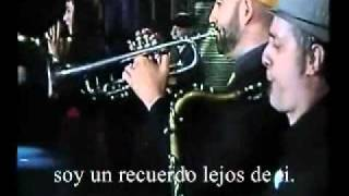 50mila - Nina Zilli (Subtitulada en Español) (Live in Genova)