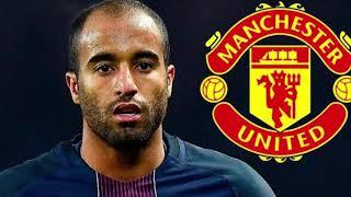 Football News | Sanchez to City, Iwobi Trouble, Moura to Man United, Umtiti