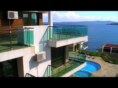 Sozopol, Bulgaria, Black Sea, Real Estate