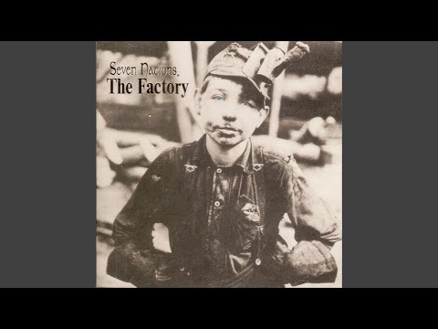The Factory Song