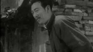 xiao cheng zhi chun  小城之春 -