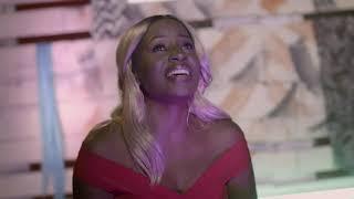 Nzize by Rachel Namubiru (Official Video)