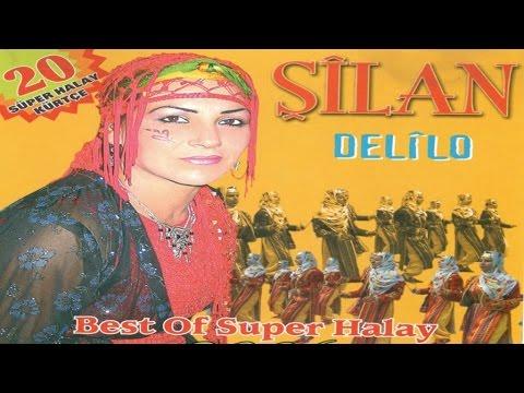Şilan - Kürtçe Oyun Havaları 1
