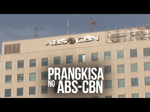 24 Oras: House franchise panel feeling pressure from Duterte, ABS-CBN —vice chair