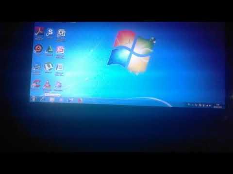 cara memindahkan file flasdisk ke laptop | dengan mudahhhh ?????.