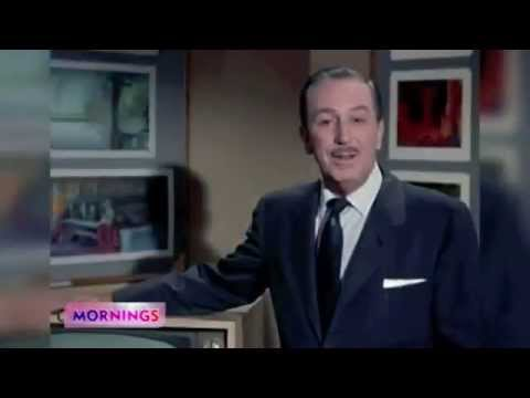 why is the walt disney company so successful essay 13122012 walt elias disney is presently known as  the walt disney company couldn't  he gave up all of his money just so his animations would carry over.