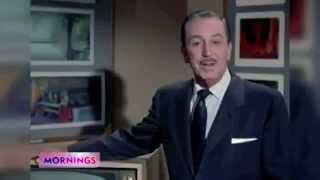 Why is Disney so successful? - Walt Disney Company CEO Bob Iger