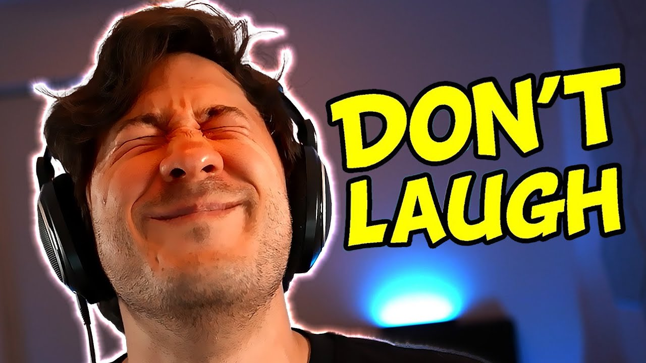 Download Try Not To Laugh Challenge #24
