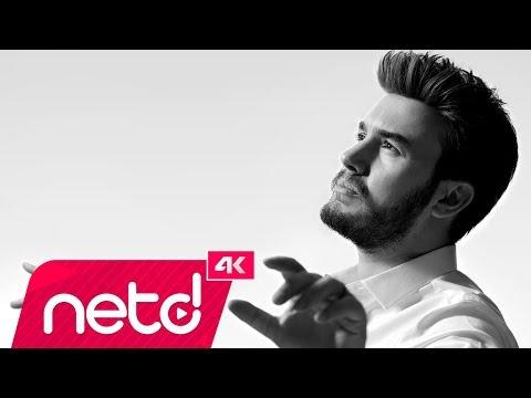 Mustafa Ceceli - Yaz Bunu Bir Kenara
