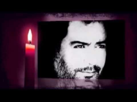 Ahmet Kaya - Ben Anadoluyum mp3 indir