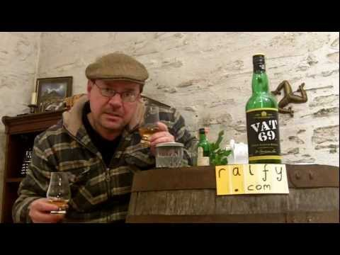 whisky review 246 2/2 - three great ways to drink whisky