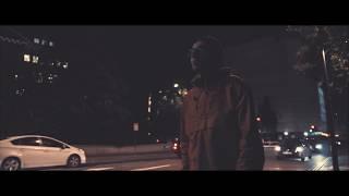 DB Gad - Mabsoot (Official Music Video) | ديبي جاد - مبسوط 2018