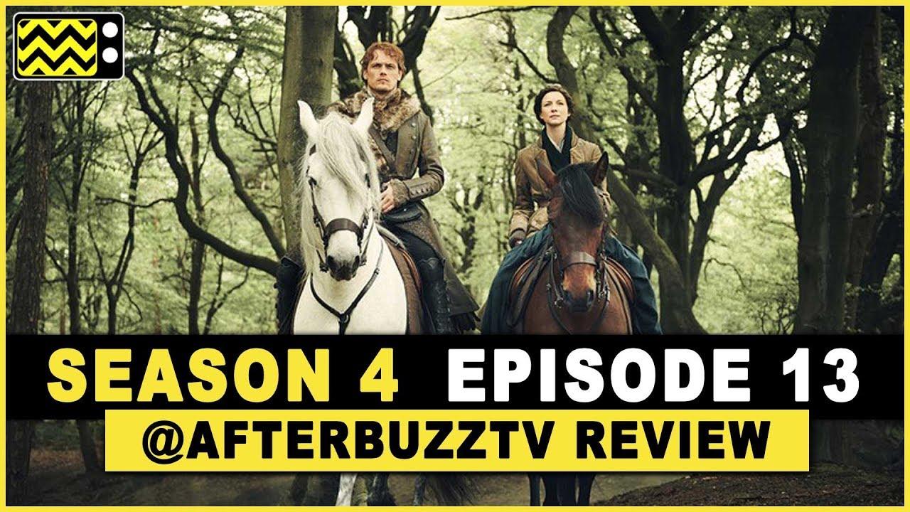 outlander season 4 episode 13