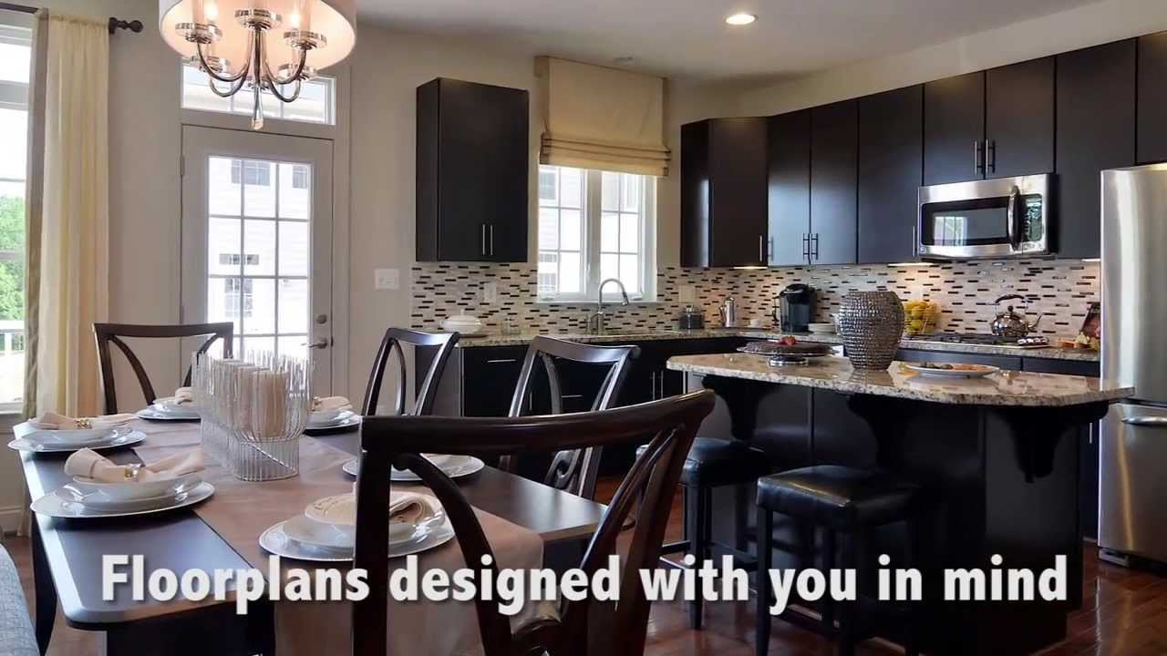 Beautiful Ryan Homes Design Center Images - Interior Design Ideas ...