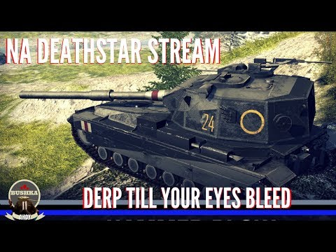 STREAMING THE TANK YOU GUYS SEEM TO LOVE...THE 183...JFC