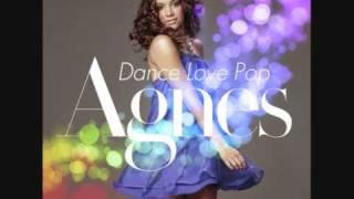 Agnes - Love Me Senseless
