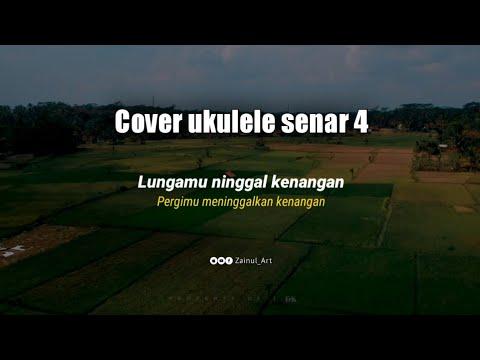 lungamu-ninggal-kenangan-(golek-liyane)-happy-asmara-cover-ukulele-senar-4