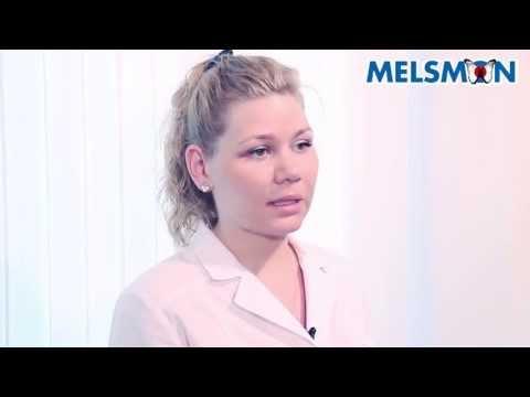 Мэлсмон биоомоложение - процедура «ЛАКОВАЯ КОЖА». Лечение гиперпигментации, лечение ксантелазм.