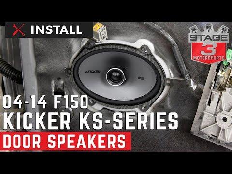 2004-2014-f150-kicker-ks-series-door-speaker-install