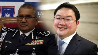 Cops will seek to extradite Jho Low if presence detected in other countries