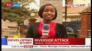 riverside-attack-live-updates-from-mp-shah-hospital-more-rescues-undergoing