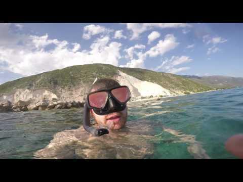 Haiti Snorkeling