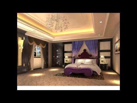 Salman khan house Videos