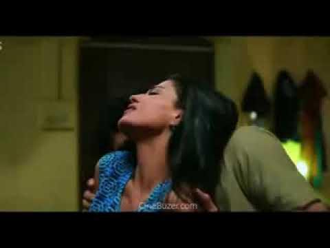 Hottest Vina Malik Hot Saxy Video