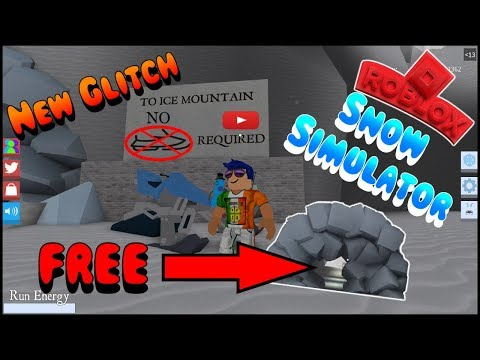 Ended Spook Wood Giveaway Lumber Tycoon 2 Roblox Youtube