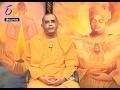 ETV Telangana Lakshyam