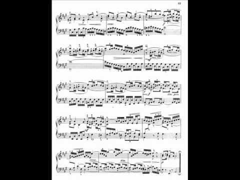 BACH, J.S.: 2 Part Inventions / 3 Part Inventions / 6 Little Preludes (Koopman)