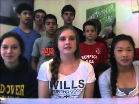 ho hey wood hill middle school