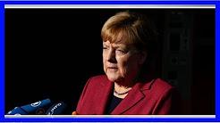 Germany's green energy meltdown