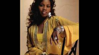 Kelly Price - Tired