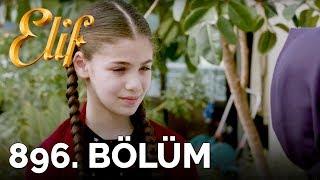 Elif 896. Bölüm | Season 5 Episode 141