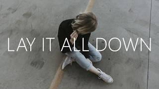 Download lagu David Nevory Lay It All Down Shockline Remix