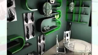дизайн кухни, идеи для дизайна кухни(, 2013-11-15T11:18:42.000Z)
