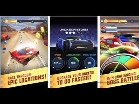 World of Tanks скачать игру Обзор, видео скриншоты